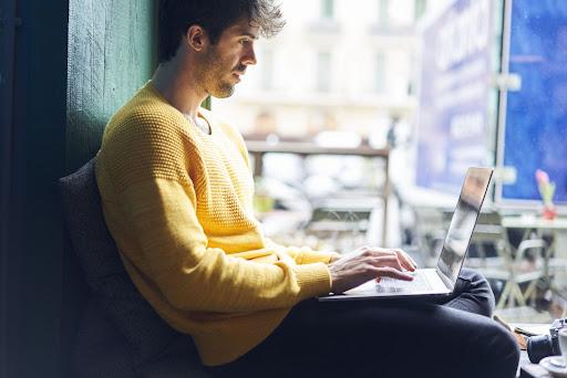 【大学生向け】初めてパソコンを買うにおすすめめPC6選