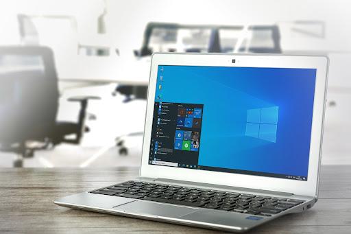 Windows10パソコンのスクリーンショットのやり方を紹介